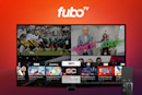 FuboTV now lets Apple TV users watch four channels at once