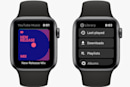 Google debuts an Apple Watch YouTube Music app