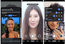 Google will make clearer when you've edited a selfie