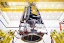 NASA's James Webb Space Telescope has passed key environmental tests