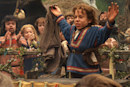 Disney+ is reviving 'Willow' as a TV series