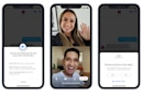 Tinder's Face to Face video chats launch globally