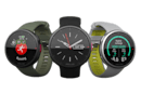 Polar's latest flagship fitness watch focuses on workout recovery
