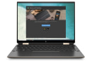 HP's new 14-inch Spectre x360 flexible laptop is Evo-certified