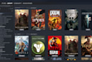 Steam's profanity filters put you in control of chat content