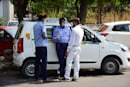 India's new ride hailing rules cap driver hours and limit surge pricing