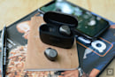 Jabra updates its Elite 85t earbuds to fix annoying noise issues