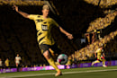 PS5 gamepad triggers will tighten as 'FIFA 21' players get fatigued
