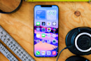 Apple releases iOS 14.2.1 to fix bugs on iPhone 12 devices