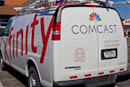 Comcast is hiking TV and internet prices in 2021
