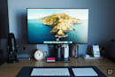 Dell's UltraSharp U2720Q 4K monitor is a welcome addition to my WFH setup