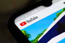 YouTube's AI-generated video chapters could help you skip lengthy intros