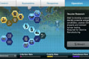 Plague Inc.'s new 'The Cure' mode is free until the coronavirus pandemic ends