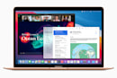 The MacBook Air vs. the competition: The M1 hits the ground running