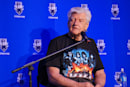 Darth Vader actor and legend David Prowse dies at 85