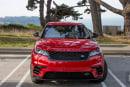 Jaguar Land Rover wants a US ban on VW SUVs for patent infringement