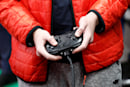 Hacker faces three years in prison for child porn, Nintendo data breaches