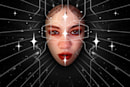 Grimes and Endel bring their AI-powered sleep sounds to Android