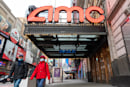 AMC avoids bankruptcy, at least for now