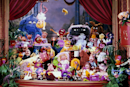 'The Muppet Show' finally hits Disney+ on February 19th