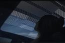 Cadillac's upcoming Celestiq flagship EV has a tint-shifting smart roof