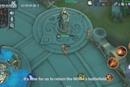 'Auto Chess' is going back to its roots with a MOBA spinoff