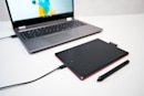 Wacom's pen tablet for students now works with Chromebooks