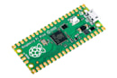 Raspberry Pi Pico is a $4 Arduino alternative