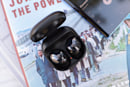 Galaxy Buds Pro review: Samsung's best earbuds yet