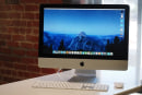 Apple is reportedly working on a major redesign for the iMac