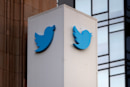 Twitter jumps into newsletters with Revue acquisition