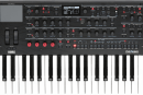 Korg reinvents a cult favorite with the Modwave wavetable synthesizer