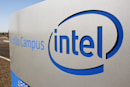 Intel ordered to pay $2.18 billion in patent lawsuit