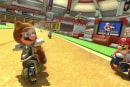 Return to Excitebike Arena in first Mario Kart 8 DLC