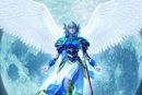 Remembering my favorite RPG: Valkyrie Profile