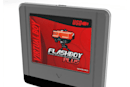 Flashboy Plus breathes life into Virtual Boy (yes, you red that right)