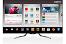 Google TV officially updated to latest versions of Android and Chrome, faster updates promised going forward