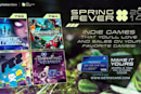 TowerFall, SteamWorld Dig headline PSN's Spring Fever event
