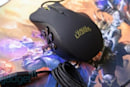 Razer Naga Hex gets League of Legends-flavored edition, available now for $90