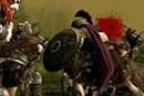Age of Conan MMO extended to Xbox 360