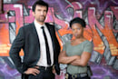 'Powers,' the first PlayStation TV show launches on March 10th