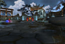 Warlords of Draenor: Base resilience and Battle Fatigue potentially eliminated