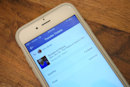SeatGeek lets you easily resell tickets, transfer them to friends