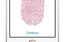 How to improve the reliability of Touch ID with this simple trick