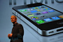 Report: Apple to hold media event on October 4th, Tim Cook to unveil iPhone 5