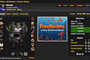 Wowhead releases character profiler