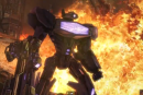 Transformers: Rise of the Dark Spark revealed at NYC Toy Fair [update]