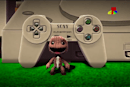 Sony celebrates PlayStation history using LittleBigPlanet 3
