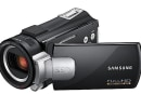 Samsung overhauls camcorder line, has something for everyone