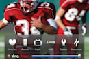 SlingPlayer Mobile v1.2 enables 3G streaming on the iPhone, now ready for download